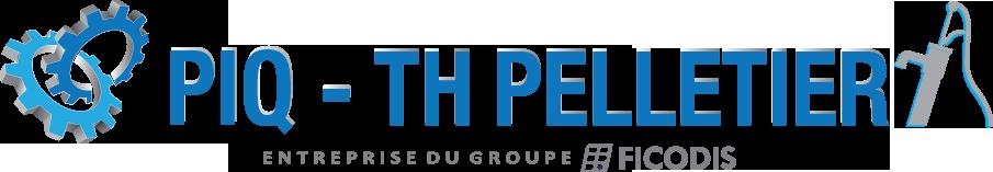 Logo de piq